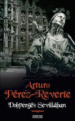 A magyar kiadás borítója