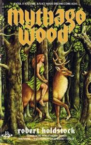 Mythago-wood-berkley-cover