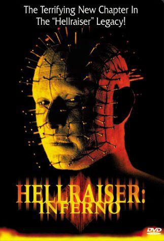 hellraiser5.jpg