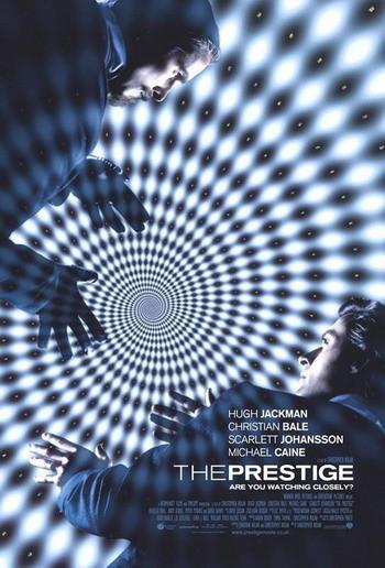 prestige_ver2.jpg