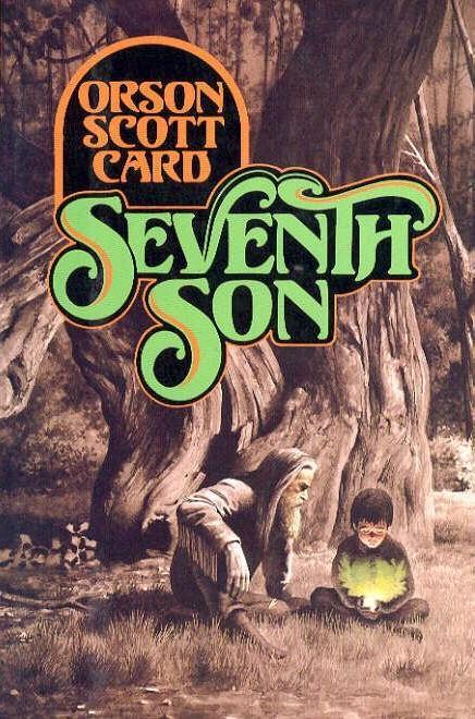 seventhson1sted.jpg