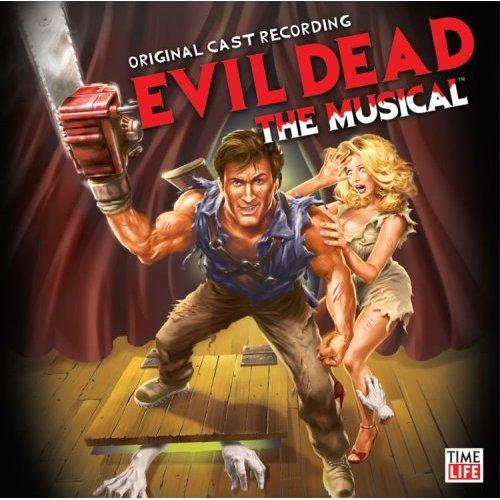 evildeadmusical.jpg