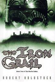 irongrail1.jpg