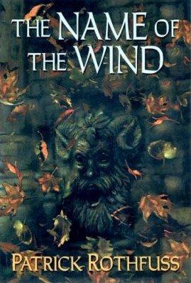 rothfuss-name-of-the-wind.jpg