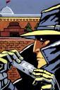 espionage_e-books.jpg