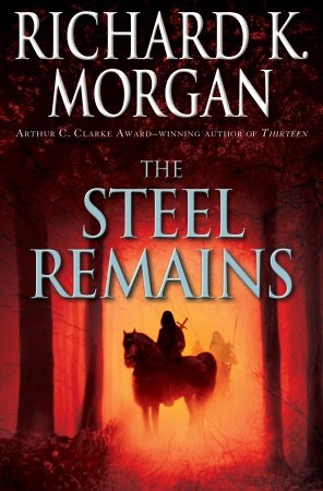 the-steel-remains-us.jpg