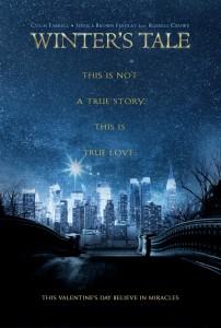 winters-tale-poster-691x1024