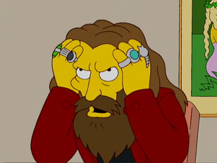 alanmooresimpsons.png