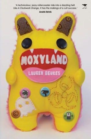 moxyland.jpg