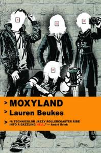 moxyyland2.jpg