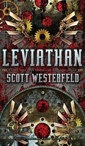 leviathan-coverthumb.jpg