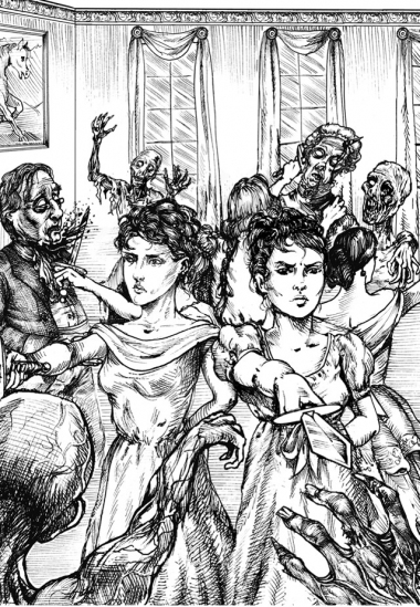 pride-and-prejudice-and-zombies_ill.jpg