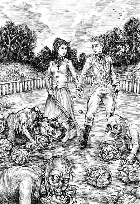 pride_zombie_couple.jpg