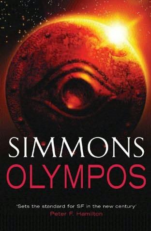 olympos.jpg