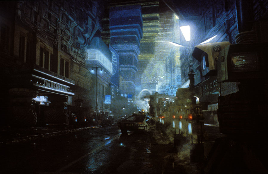 blade-runner-los-angeles.jpg