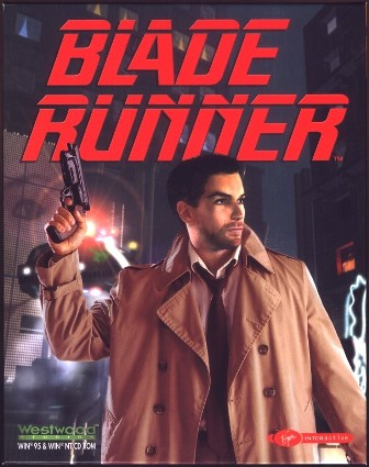 bladerunner_pc_game_front_cover.jpg