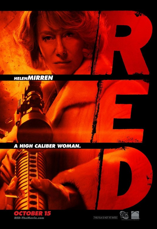 red_movie_poster_02-535×779.jpg