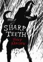 sharp-teeth-2.jpg