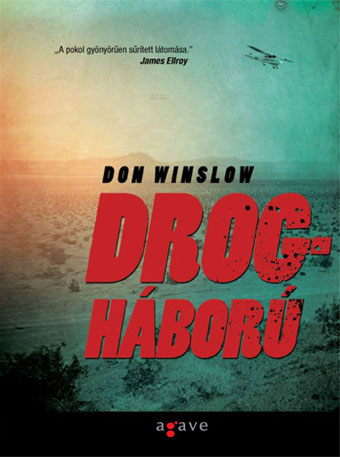 winslow_droghaboru.jpg