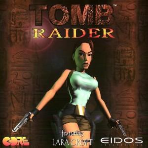 tomb-raider-1996-box