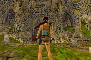 tomb-raider-1996-screenshot-1