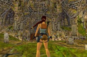 tomb-raider-1996-screenshot-1