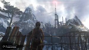 tomb-raider-2013-screenshot-1