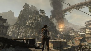 tomb-raider-2013-screenshot-2