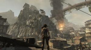 tomb-raider-2013-screenshot-2