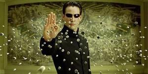 The-Matrix-Reloaded