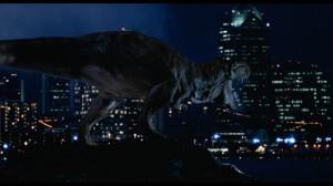 the-lost-world-jurassic-park-t-rex-in-san-diego