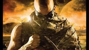 Riddick (1)