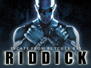The_Chronicles_of_Riddick,_Escape_From_Butcher_Bay