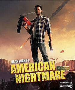 250px-Alan-Wake-American-Nightmare-Box-Art