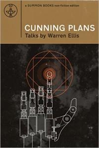 cunningplans