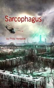 sarcophagu